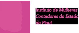 IMCEPI - Instituto de Mulheres Contadoras do Estado do Piauí